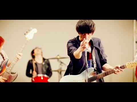 , title : 'go!go!vanillas - カウンターアクション Music Video'