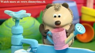 Video Timmy Time   s01e10   'TIMMY NEEDS A BATH   TIMMY WANTS THE DRUM MP3, 3GP, MP4, WEBM, AVI, FLV Maret 2019