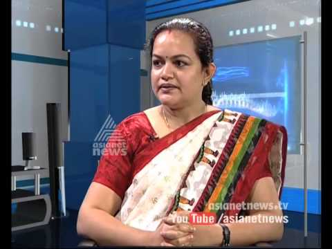 Paediatric respiratory diseases Ayurvedic Treatment : Doctor Live 6th May 2015
