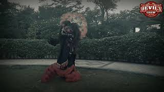Video Kidung Wahyu Kolosebo - Cover Barongan DEVIL'S CREW 1270 BLITAR MP3, 3GP, MP4, WEBM, AVI, FLV Agustus 2018