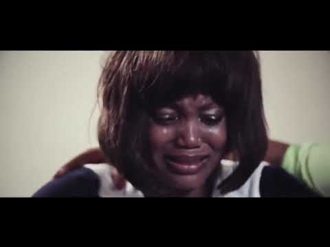 THE SET UP 2 --- 2019 NEW NIGERIAN MOVIES   NEW NOLLYWOOD MOVIES   AFRICAN MOVIES 2019 LATEST