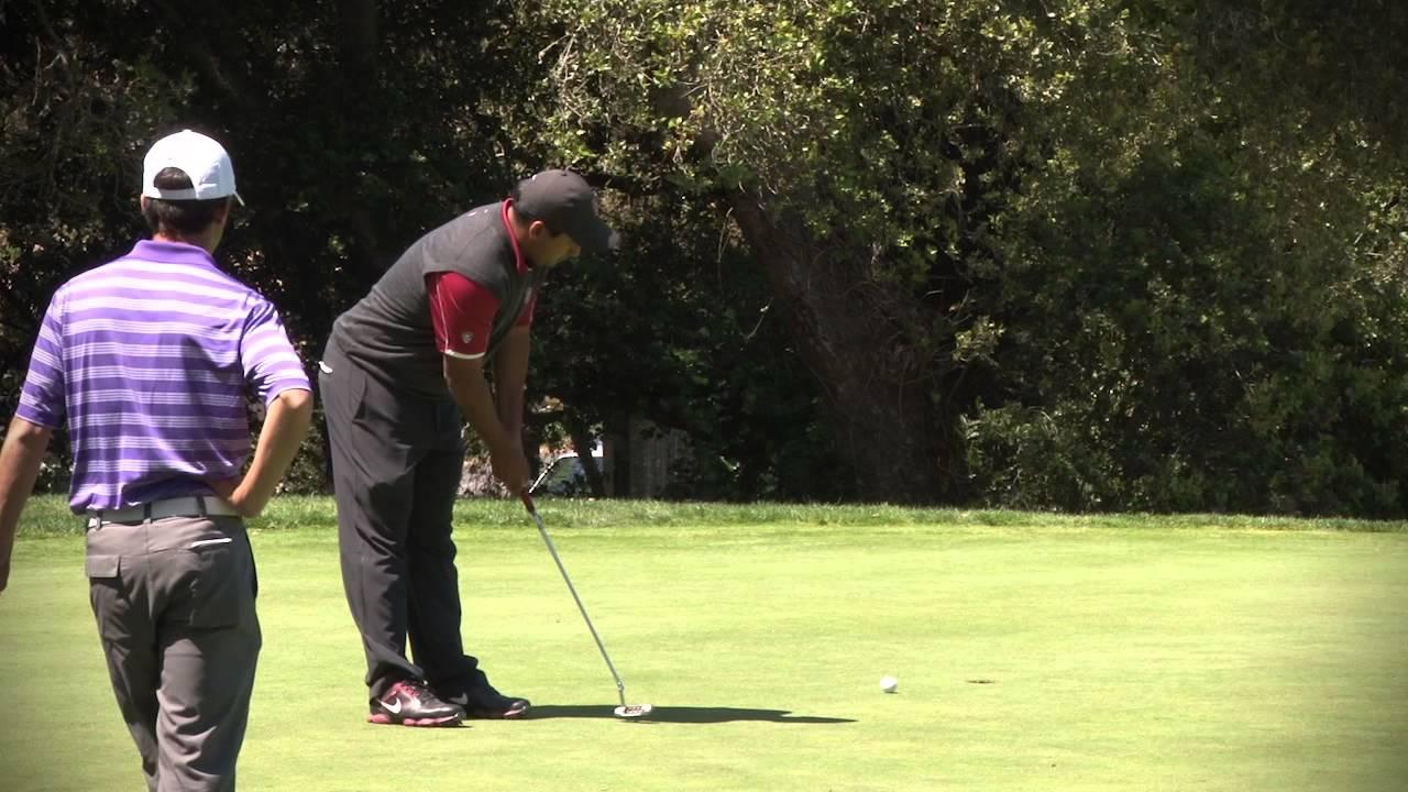 2014 Western Intercollegiate Tournament Overview
