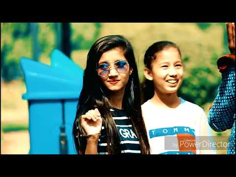 EXPERT JATT NAWAB Official video.mista Baaz juke Dock superhit songs 🐅2018