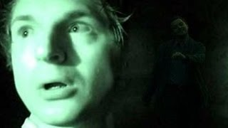 Video The Untold Truth Of Ghost Adventures MP3, 3GP, MP4, WEBM, AVI, FLV September 2018