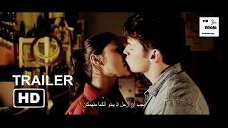 Nonton DON'T HANG UP Trailer 2 (2017) | Gregg Sulkin, Garrett Clayton, Bella Dayne Film Subtitle Indonesia Streaming Movie Download