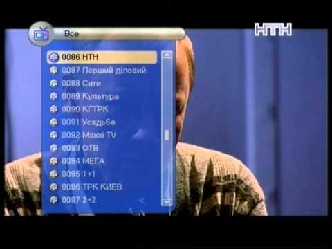 Воля Премиум ТВ. Киев, 21 января 2012