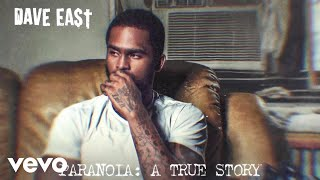 Dave East - The Hated (Audio) ft. Nas