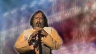Ghoomar Rajasthani Folk Song Pt. Rajendra Prasanna (Shehnai) | Colour Of Life (Shehnai)