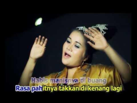 Download Video Rani Chania - VoL 03