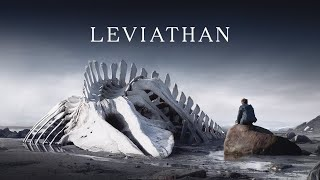 Nonton Leviathan   Official Trailer Film Subtitle Indonesia Streaming Movie Download
