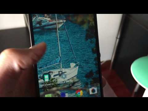 So erhalten Sie die einzigartigen Funktionen von Galaxy Note 8 auf Ihrem Android-Handy