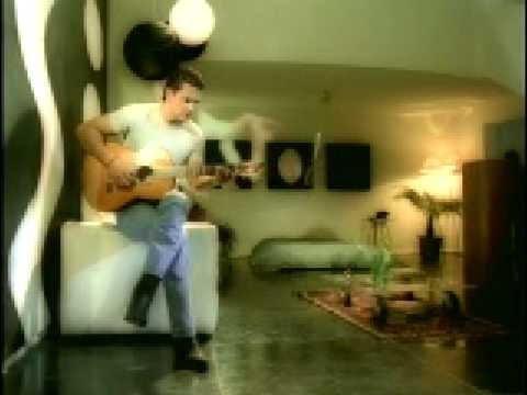 Desnuda - Ricardo Arjona