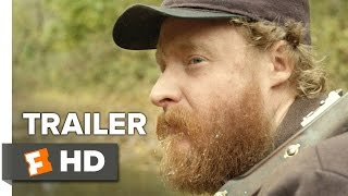 Men Go to Battle Official Trailer 1 ( 2016) - Charlotte Arnold, Steve Coulter Movie HD by Movieclips Film Festivals & Indie Films