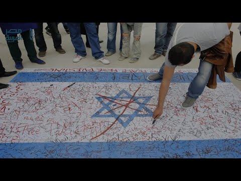 رفضوا التطبيع.. فنانون قاوموا الاحتلال الإسرائيلي