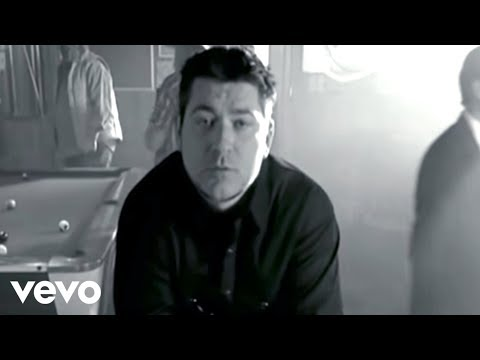 Everlast - White Trash Beautiful (Official Video)