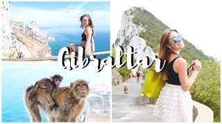 What are the top 10 things to do in Gibraltar? In fact, what is there to do in this small British territory? If you'd like to visit Gibraltar this video will help you plan an ...
