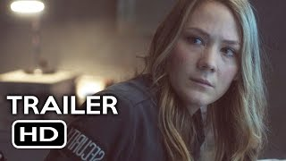 Nonton The Abandoned Official Trailer #1 (2016) Louisa Krause, Jason Patric Horror Movie HD Film Subtitle Indonesia Streaming Movie Download