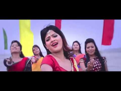 Video Dj Bashur jabe Sosur bari New Awsome Song 2017 download in MP3, 3GP, MP4, WEBM, AVI, FLV January 2017