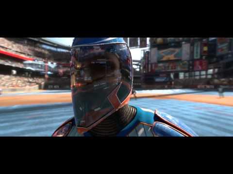 Baseball commercial: METS