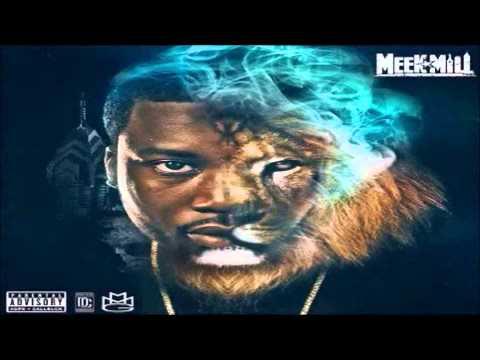 Tekst piosenki Meek Mill - Hip Hop po polsku