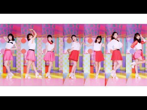 Juice=Juice『Vivid Midnight』(Juice=Juice[Vivid Midnight])(Promotion Edit)