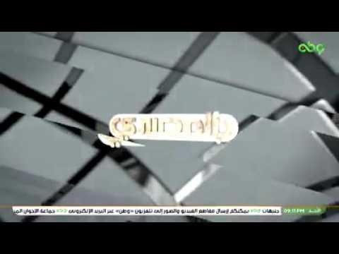تعليق الدكتور جمال حشمت حول حادث تفجير الكنيسة البطرسية