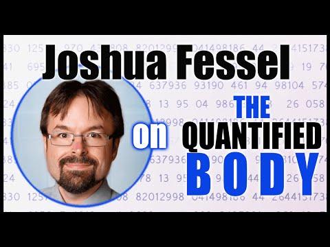 #25 Understanding Your Oxidative Stress Levels via Lipid Peroxidation Markers with Joshua Fessel