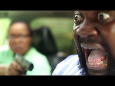 Eyitayo - Latest Yoruba Movie 2018 Starring Bimbo Oshin | Muyiwa Ademola
