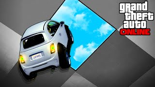 GTA 5: Online - Funny Moments & Fails feat. Custom Game Modes
