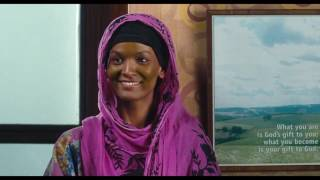 Video Phim lẻ đặc sắc: Hoa sa mạc -  Desert Flower Movie 2009 MP3, 3GP, MP4, WEBM, AVI, FLV Oktober 2018