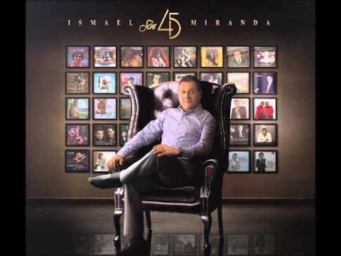 Letra Son 45 Ismael Miranda