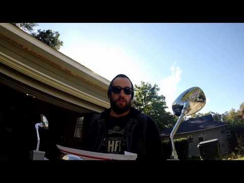 Veara Vlog 19