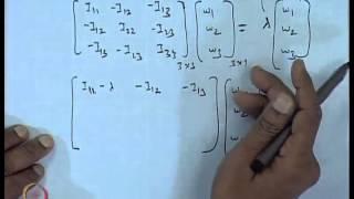 Mod-01 Lec-35 Attitude Dynamics (Contd...3)