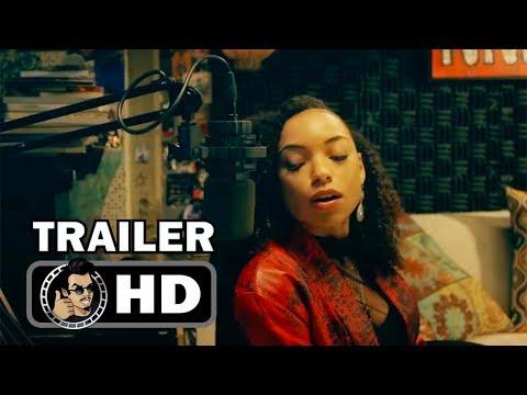 Video DEAR WHITE PEOPLE Season 2 Official Teaser Trailer (HD) Netflix Comedy Series download in MP3, 3GP, MP4, WEBM, AVI, FLV January 2017