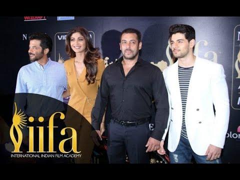 Video IFFA Awards 2018 full show watch online | Salman, Varun, Madhuri, Tiger, Shraddha, Alia, Katrina download in MP3, 3GP, MP4, WEBM, AVI, FLV January 2017