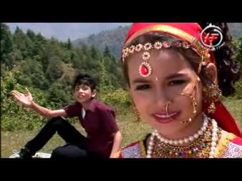 Video Thum Thum hitanu - Garhwali Song by Master Akash Bhardwaj | Ashu Thapa & Rishita Bharti download in MP3, 3GP, MP4, WEBM, AVI, FLV January 2017
