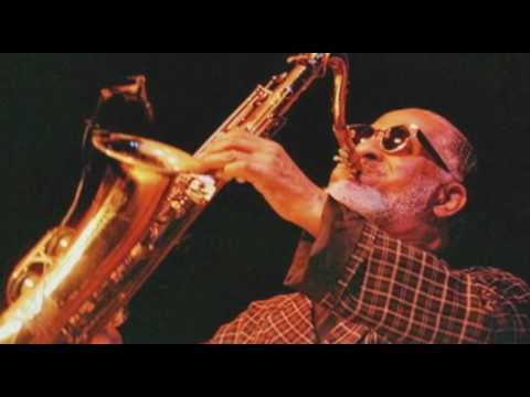 Sax Pros Shape Sounds In Their Throats