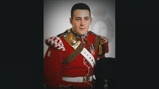 Lee Rigby: Family of murdered soldier hail 'justice' as killers found guilty