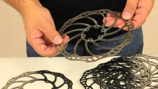 Overview of the accessories for MAGURA disc brakes (MT8, MT6, MT4, MT2)
