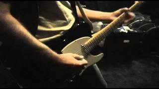 Latch Key Kids - Reserve - Official Video - 2012
