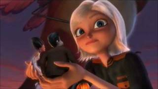 Nonton Monsters Vs Aliens   Mutant Pumpkins 1 2 Film Subtitle Indonesia Streaming Movie Download