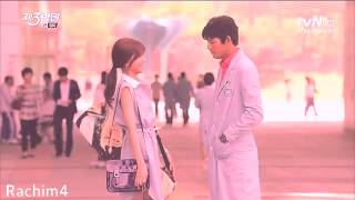 Nonton Lee Eui Jin  Choi Sooyoung  The 3rd Hospital    Can T Stand It Film Subtitle Indonesia Streaming Movie Download