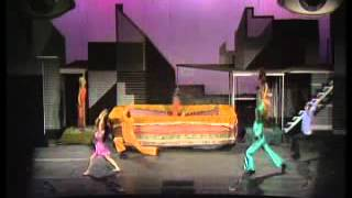 Video En nu naar bed - Frans Halsema, Jenny Arean, Conny Stuart, Mary Dresselhuys - 1972 MP3, 3GP, MP4, WEBM, AVI, FLV September 2019