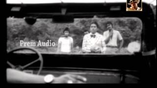 Video NAGAPHASA Odia movie (Part-I){ନାଗଫାସ} download in MP3, 3GP, MP4, WEBM, AVI, FLV January 2017