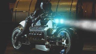 Video Le 5 Moto più veloci al mondo MP3, 3GP, MP4, WEBM, AVI, FLV Desember 2018