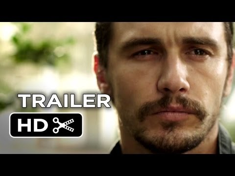 Homefront Official Trailer #1 (2013) – James Franco, Jason Statham Movie HD