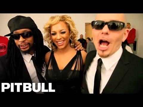 Pitbull - Watagatapitusberry ft. Lil Jon, Sensato, Blackpoint, El Cata (Remix) [Behind The Scenes] - Thời lượng: 5 phút, 24 giây.