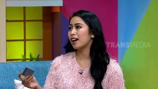 Video MISTERIUS, Foto Berbeda Dengan Wajah Aslinya | RUMAH UYA (14/02/19) Part 1 MP3, 3GP, MP4, WEBM, AVI, FLV Februari 2019