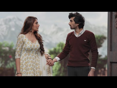 Naagin 5 | All episodes on JioCinema | Hina Khan, Surbhi Chandna