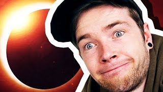► Subscribe and join TeamTDM! :: http://bit.ly/TxtGm8► Follow Me on Twitter :: http://www.twitter.com/dantdm► Previous Video :: https://youtu.be/AVf7qSpximka once in a lifetime opportunity.. missed!!► Powered by Chillblast :: http://www.chillblast.com-- Find Me! --Twitter: http://www.twitter.com/dantdmFacebook: http://www.facebook.com/TheDiamondMinecartInstagram: http://www.instagram.com/DanTDM